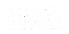 Logotyp instytucji